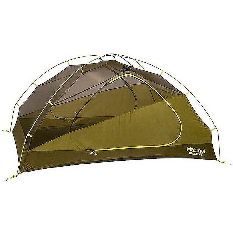 Marmot Tungsten 2-Person Tent 29180 (Marmot)