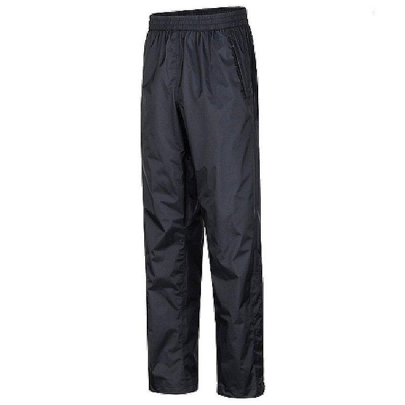Women's PreCip Eco Pants