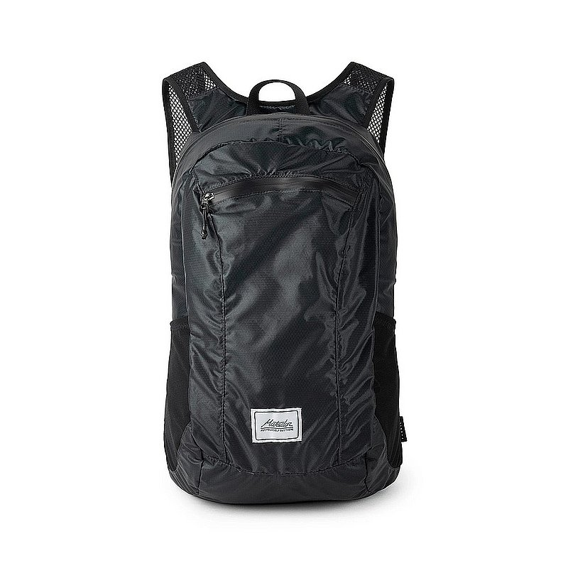 Matador DL16 Backpack MATDL16001G (Matador)