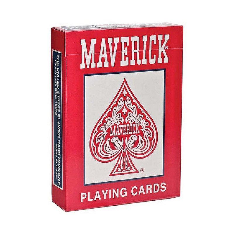 Maverick Playing Cards 325600 (Maverick)