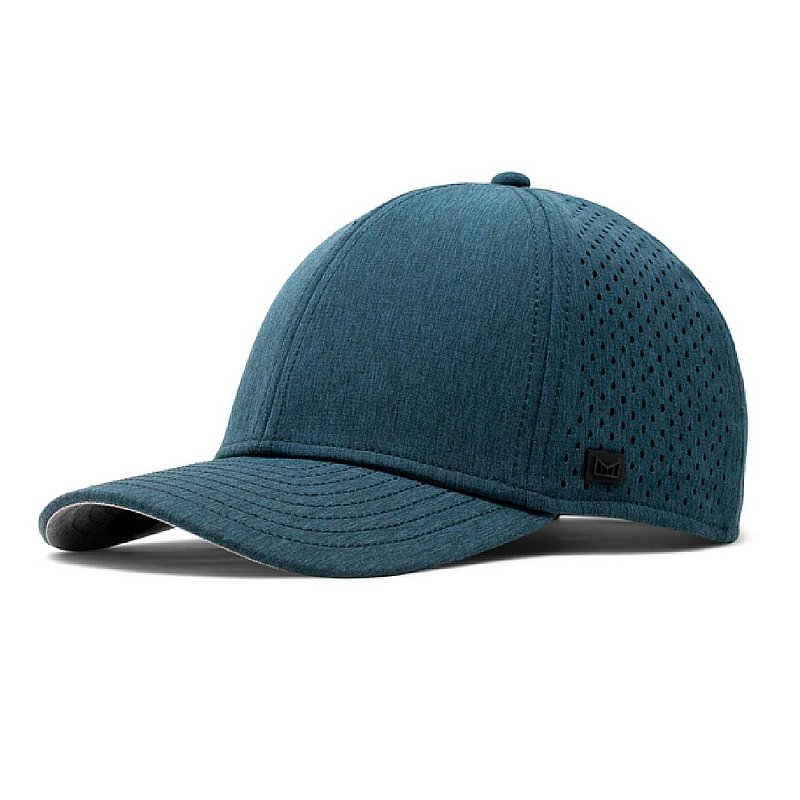 Melin A-Game Hydro Hat 70131 (Melin)
