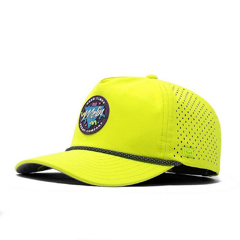 Melin Coronado Confetti Hydro Hat 70196 (Melin)