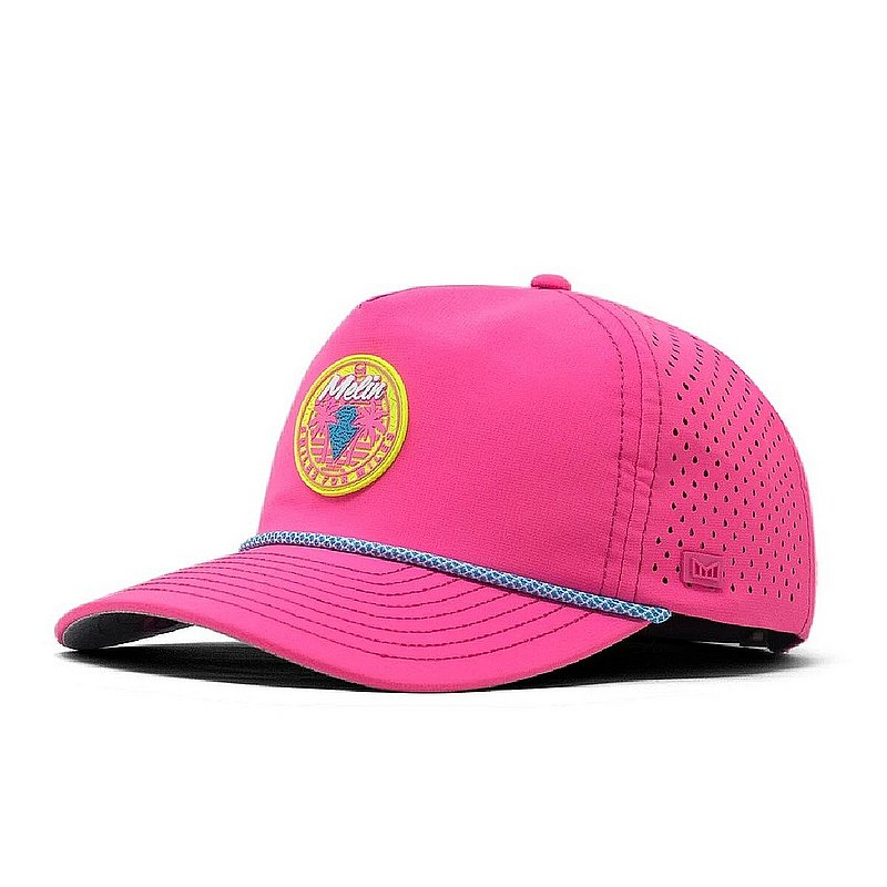 Coronado Fiesta Hydro Hat