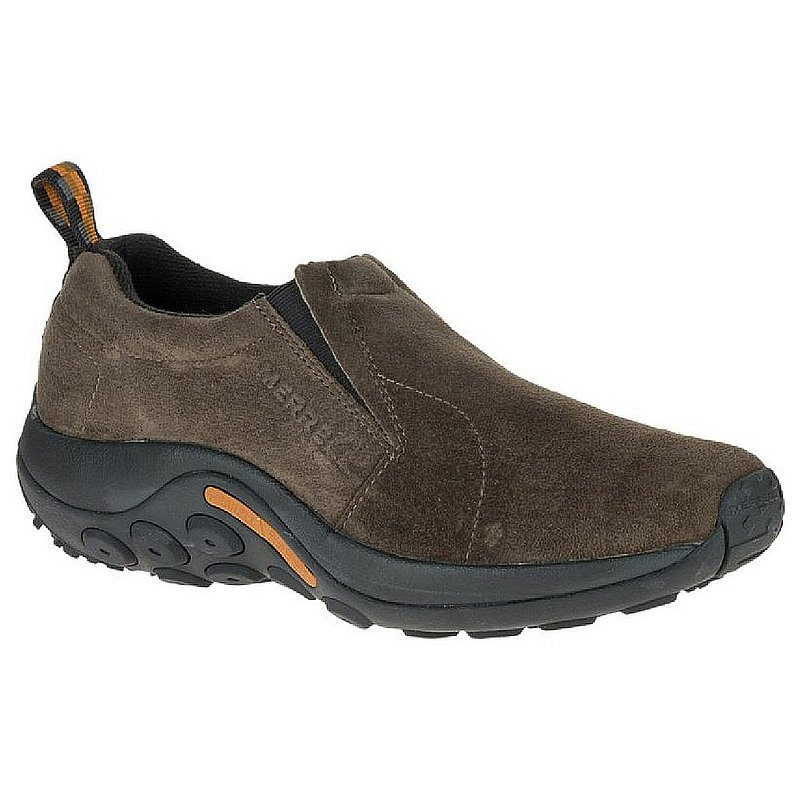 Merrell Men's Jungle Moc Slip On Shoes J60787 (Merrell)