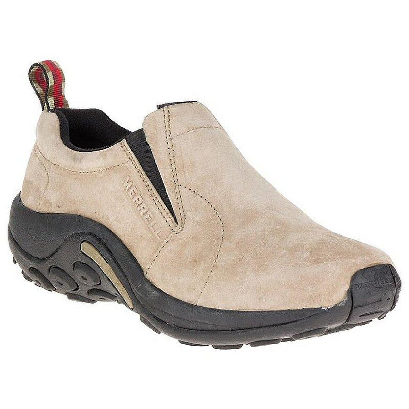 Men's Jungle Moc Slip On Shoes