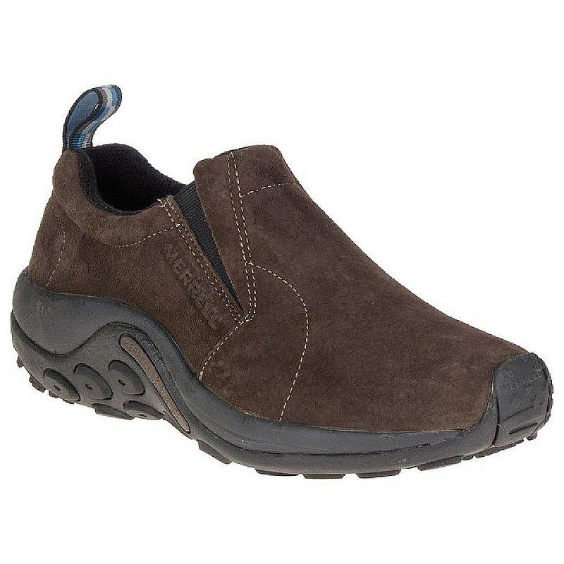 Merrell Men's Jungle Moc Slip On Shoes J63829 (Merrell)