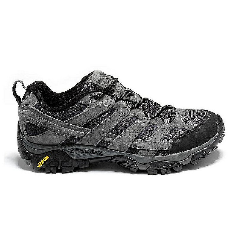 Merrell Men's Moab 2 Ventilator Shoes J034207 (Merrell)