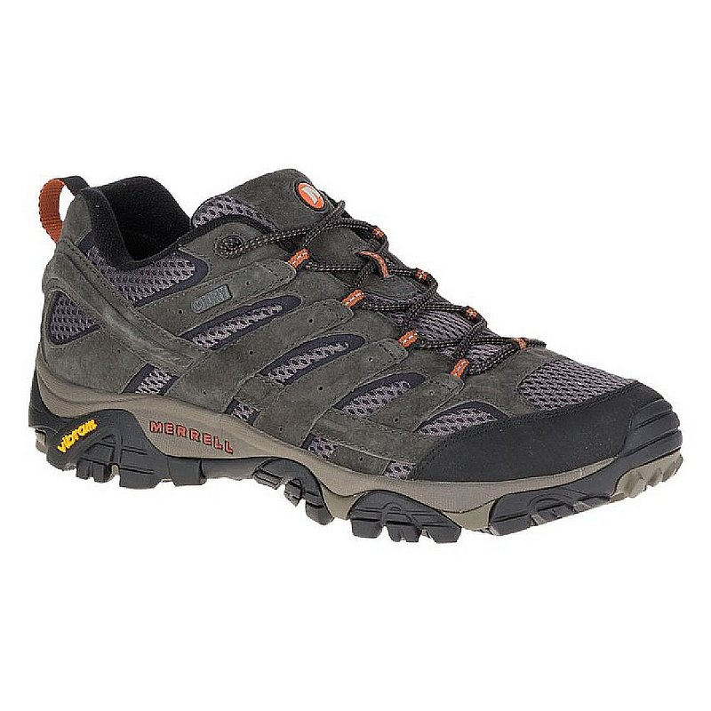 Merrell Men's Moab 2 Waterproof Shoes J06029 (Merrell)