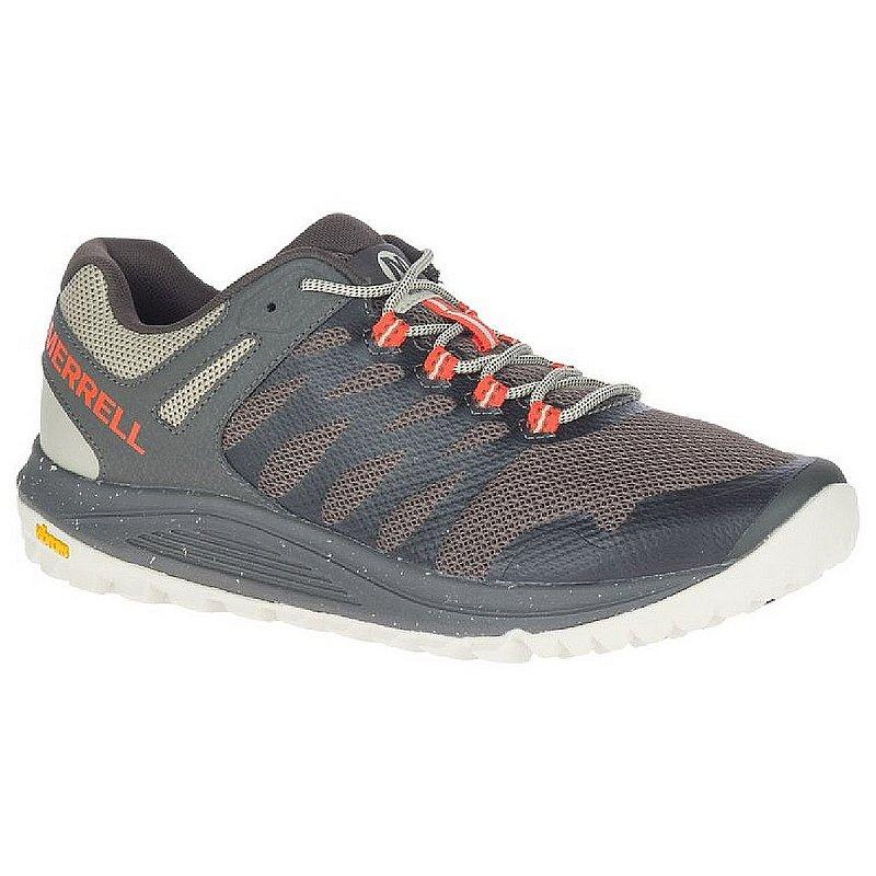 Merrell Men's Nova 2 Trail Running Shoes J066717 (Merrell)