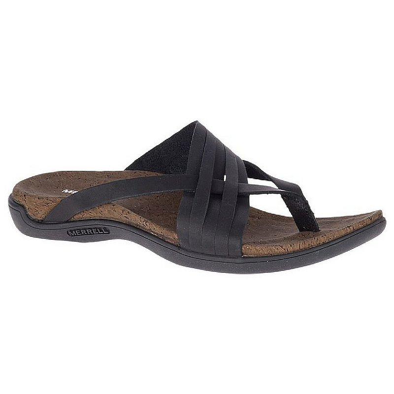 Women's District Mahana Post Sandals