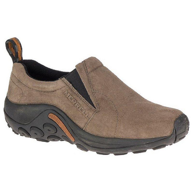 Women's Jungle Moc Shoes