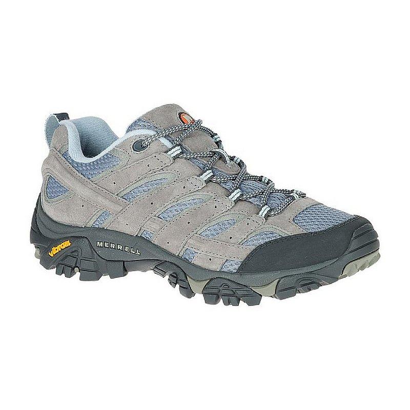 Merrell Women's Moab 2 Ventilator Shoes J06014 (Merrell)
