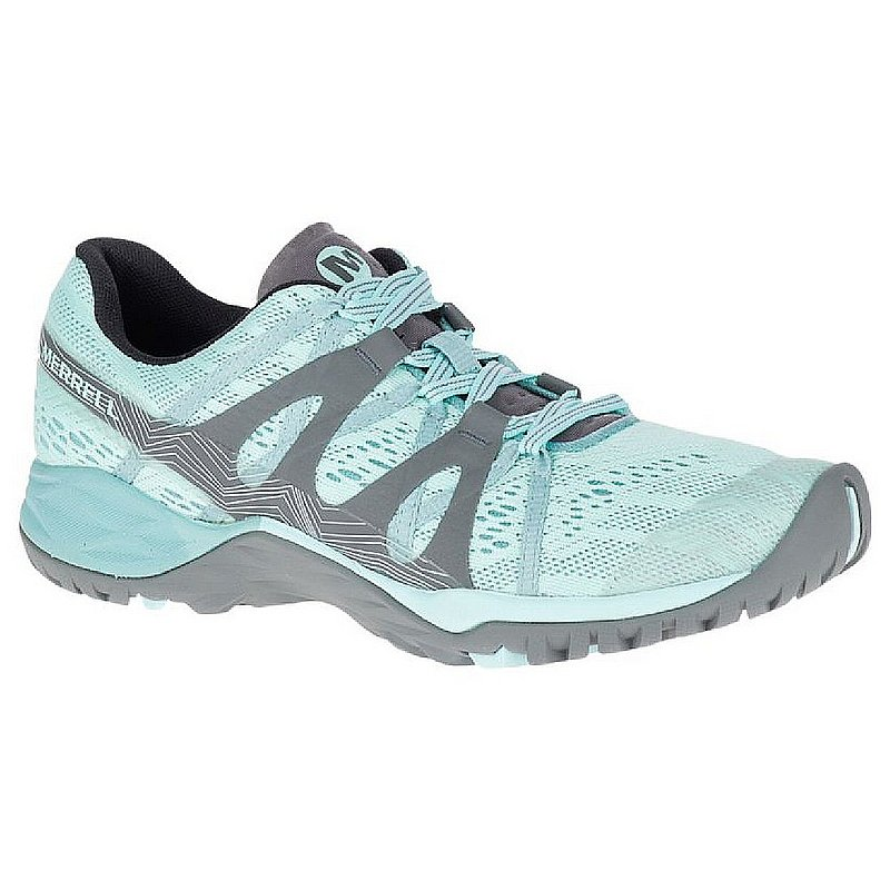 Women's Siren Hex Q2 E-Mesh Shoes