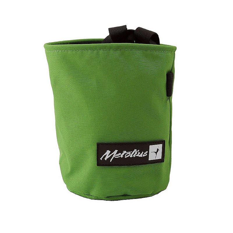 Metolius Comp Chalk Bag CBCP200 (Metolius)