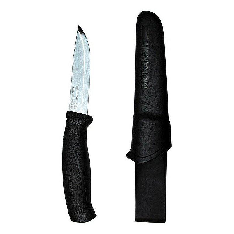 Morakniv Companion Knife 118431 (Morakniv)