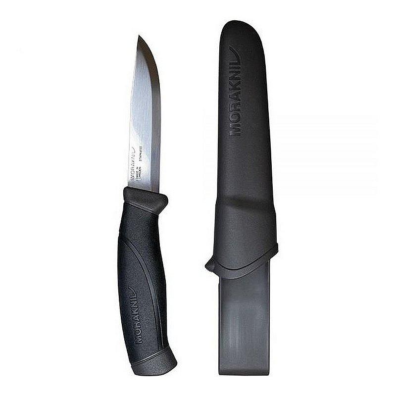 Morakniv Companion Knife 118447 (Morakniv)