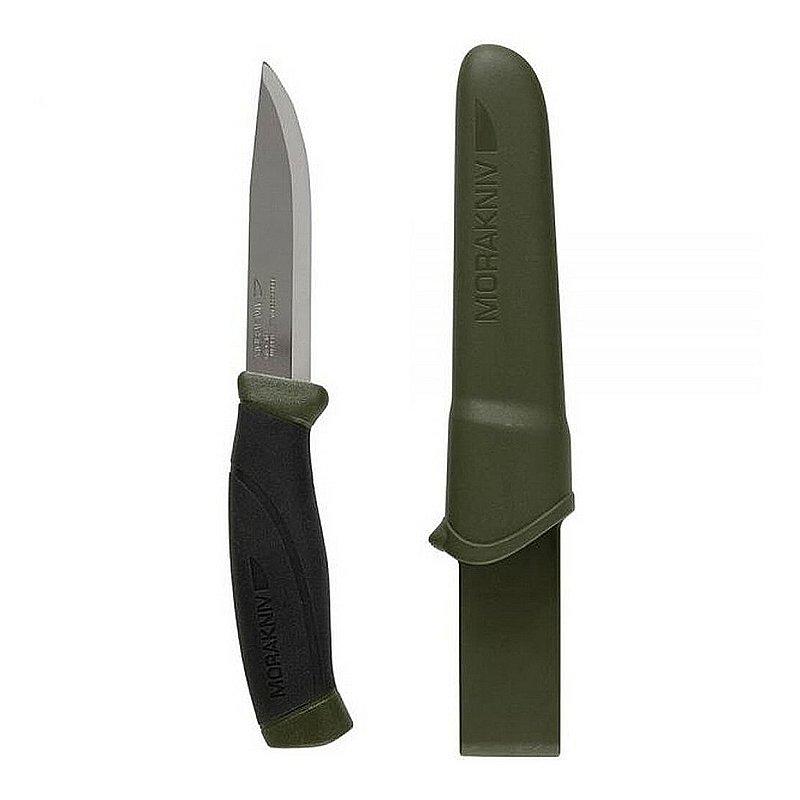 Morakniv Companion Knife 118456 (Morakniv)