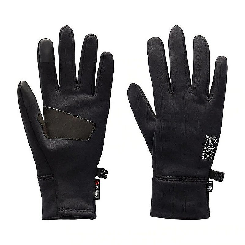 Men's Power Stretch Stimulus Gloves