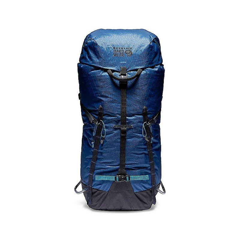 Mountain Hardwear Scrambler 35 Backpack 1830221 (Mountain Hardwear)
