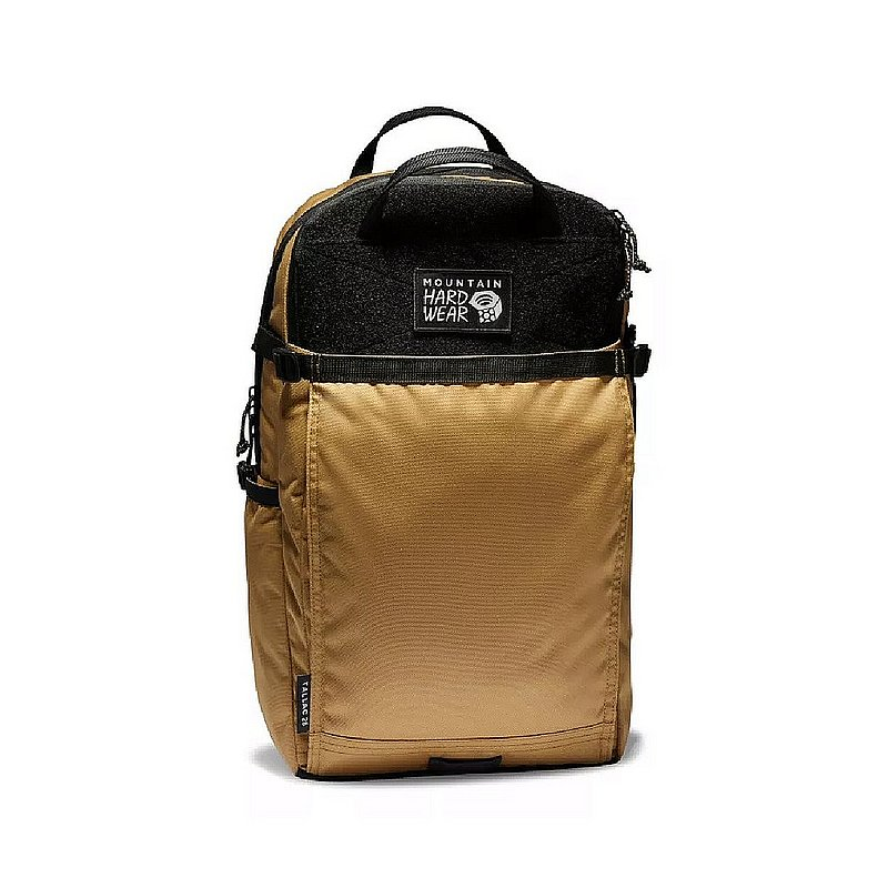 Mountain Hardwear Tallac Backpack 1921461 (Mountain Hardwear)