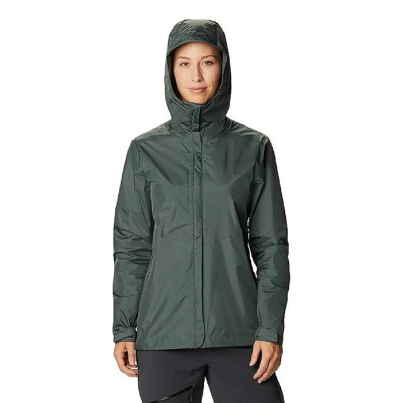 Mountain Hardwear Women's Acadia Jacket 1874551 (Mountain Hardwear)