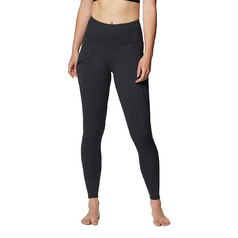 Mountain Hardwear Women's Frostzone Tights 1851761 (Mountain Hardwear)