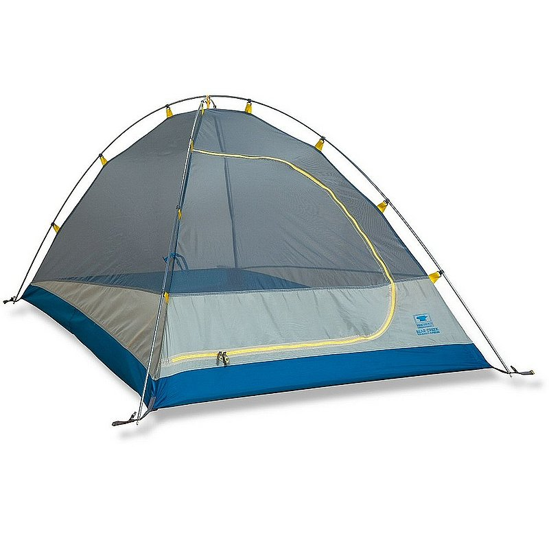 Mountainsmith Bear Creek 2 Tent 17-2042 (Mountainsmith)