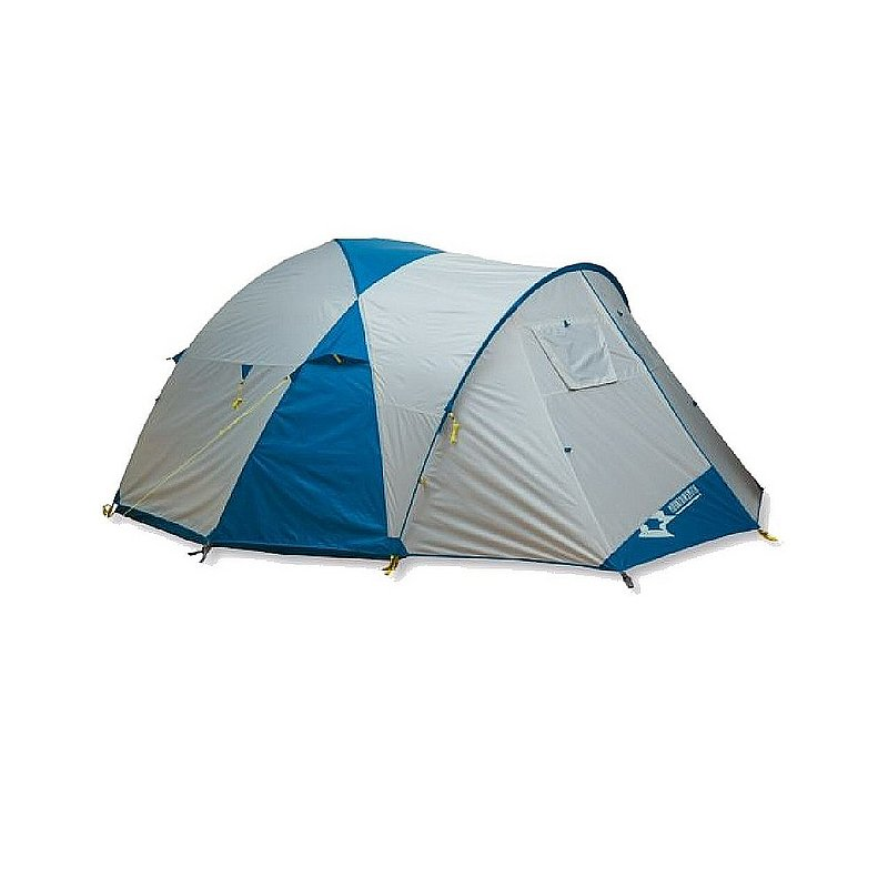 Mountainsmith Conifer 5+ Tent 12-2014 (Mountainsmith)