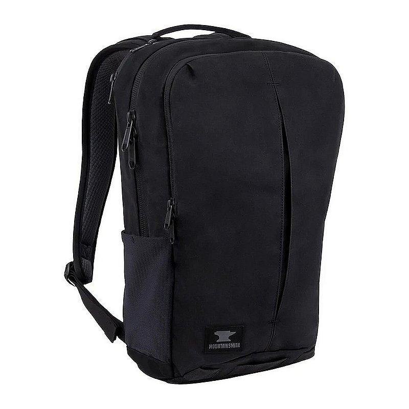 Mountainsmith Divide Backpack 21-75350 (Mountainsmith)