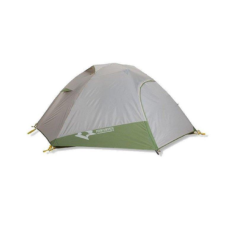 Mountainsmith Morrison EVO 2 Tent 17-2032 (Mountainsmith)