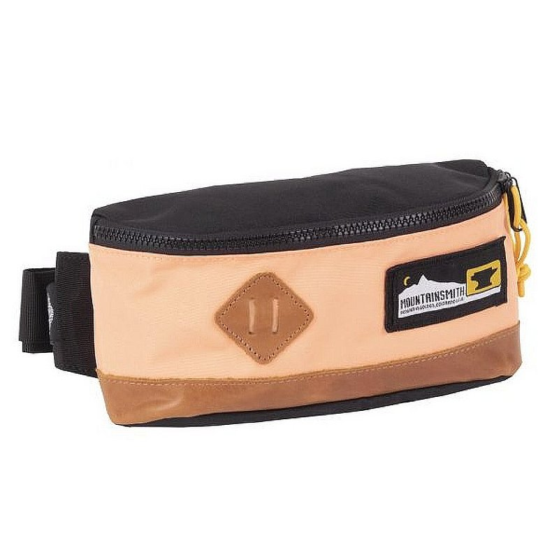 Mountainsmith Trippin' Lil' Fanny Pack 20-10302 (Mountainsmith)