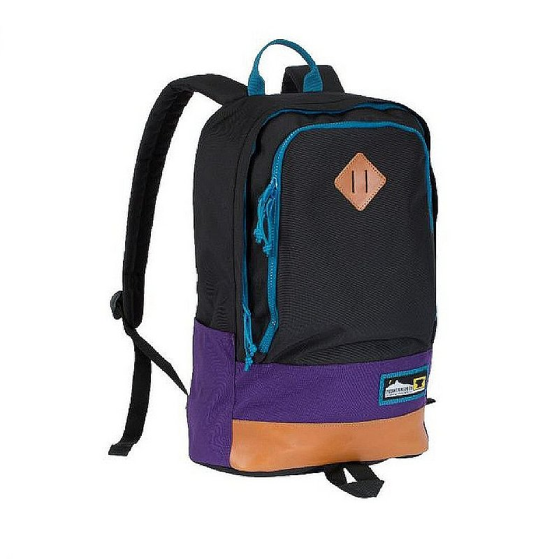 Mountainsmith Trippin' Pack 19-10401 (Mountainsmith)