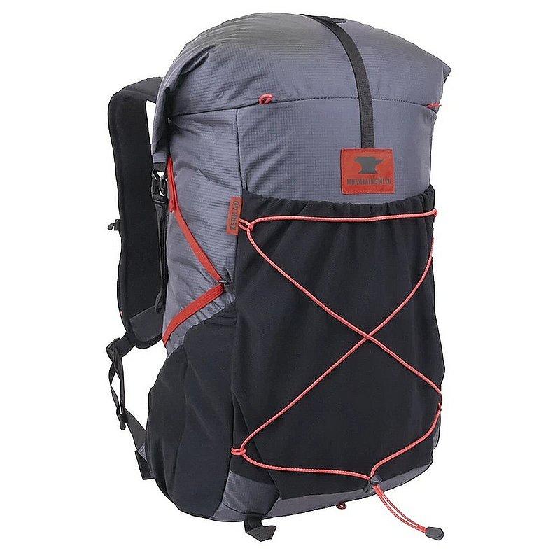Mountainsmith Zerk 40 Backpack 21-50441 (Mountainsmith)