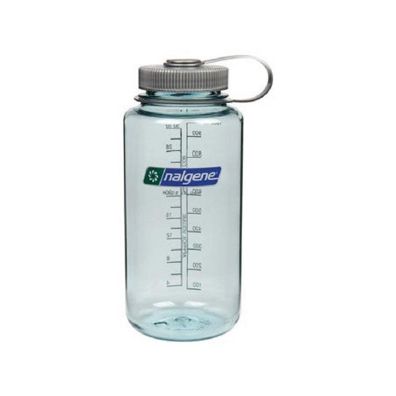 Nalgene 32oz Tritan Water Bottle 341841 (Nalgene)