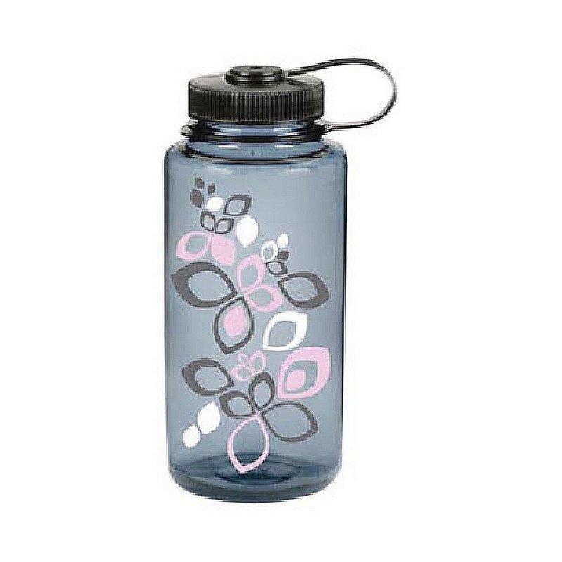 Nalgene 32oz Wide Mouth Tritan Water Bottle 570092 (Nalgene)