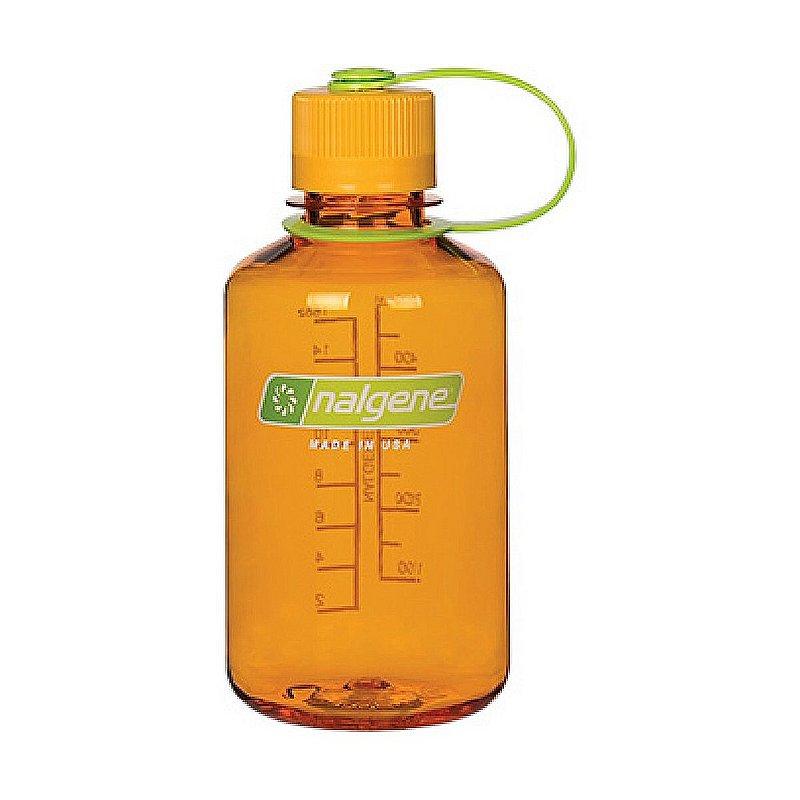 Nalgene Everyday Narrow Mouth Water Bottle--16 oz 342094 (Nalgene)