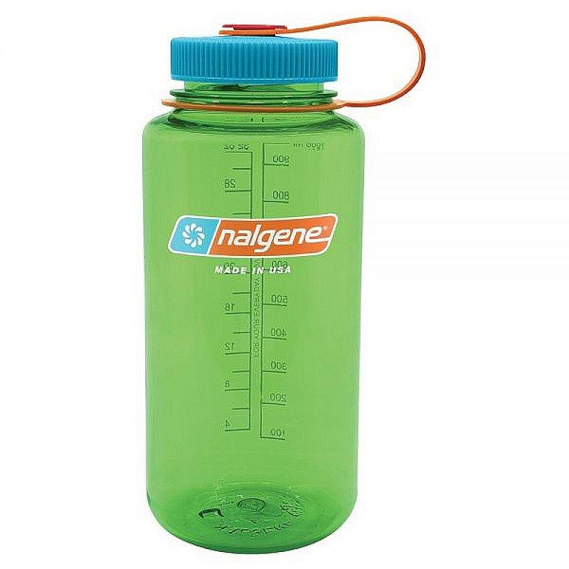 Nalgene Everyday Wide Mouth Tritan Water Bottle--32 Oz 341812 (Nalgene)