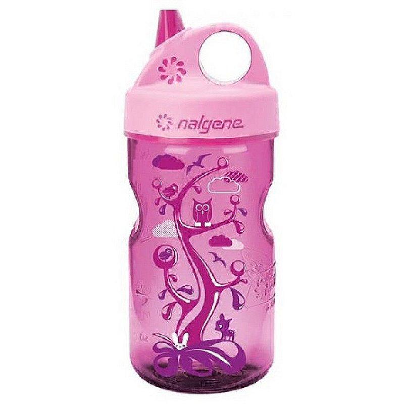 Nalgene Kids' Everyday Grip N' Gulp Water Bottle 341934 (Nalgene)