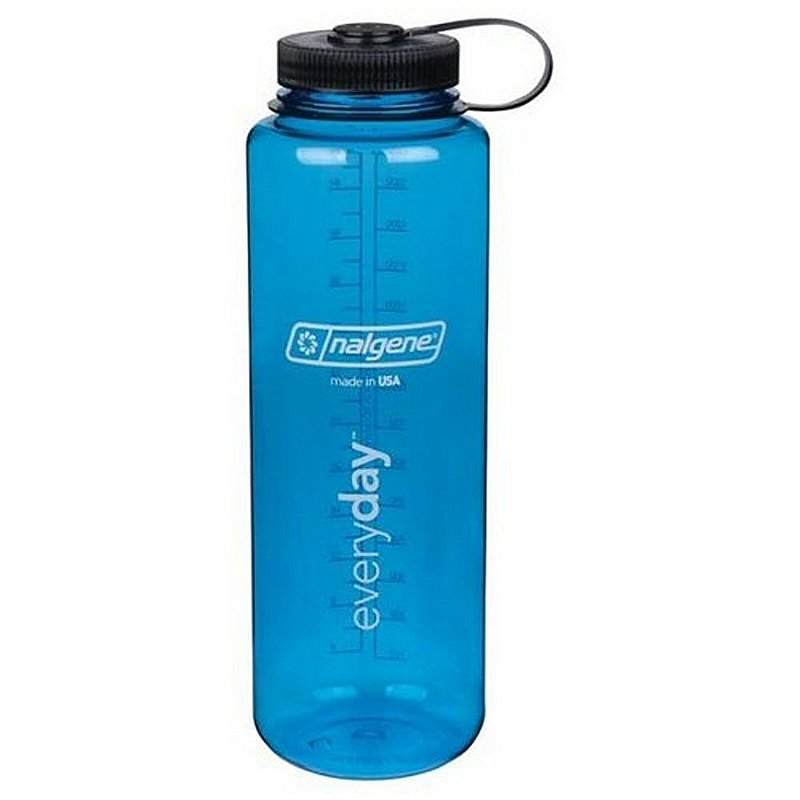 Nalgene Silo Tritan Water Bottle--48 oz 340607 (Nalgene)
