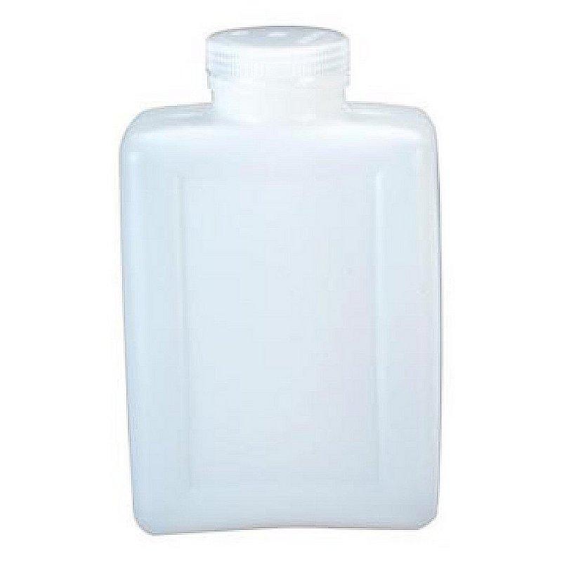 Nalgene Wide Mouth Regular Bottle--32 oz 340612 (Nalgene)