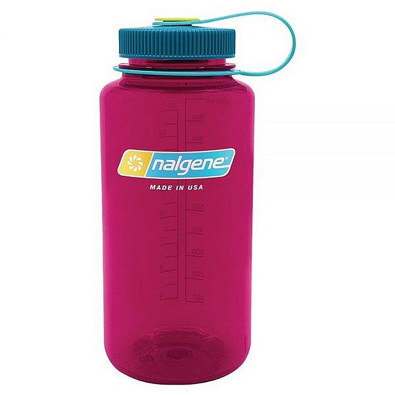 Nalgene Wide Mouth Tritan Bottle--32 Oz 341811 (Nalgene)