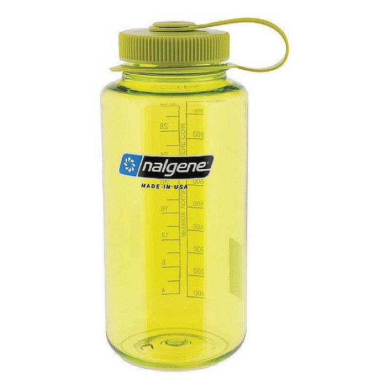 Nalgene Wide Mouth Tritan Bottle--32 Oz 341830 (Nalgene)