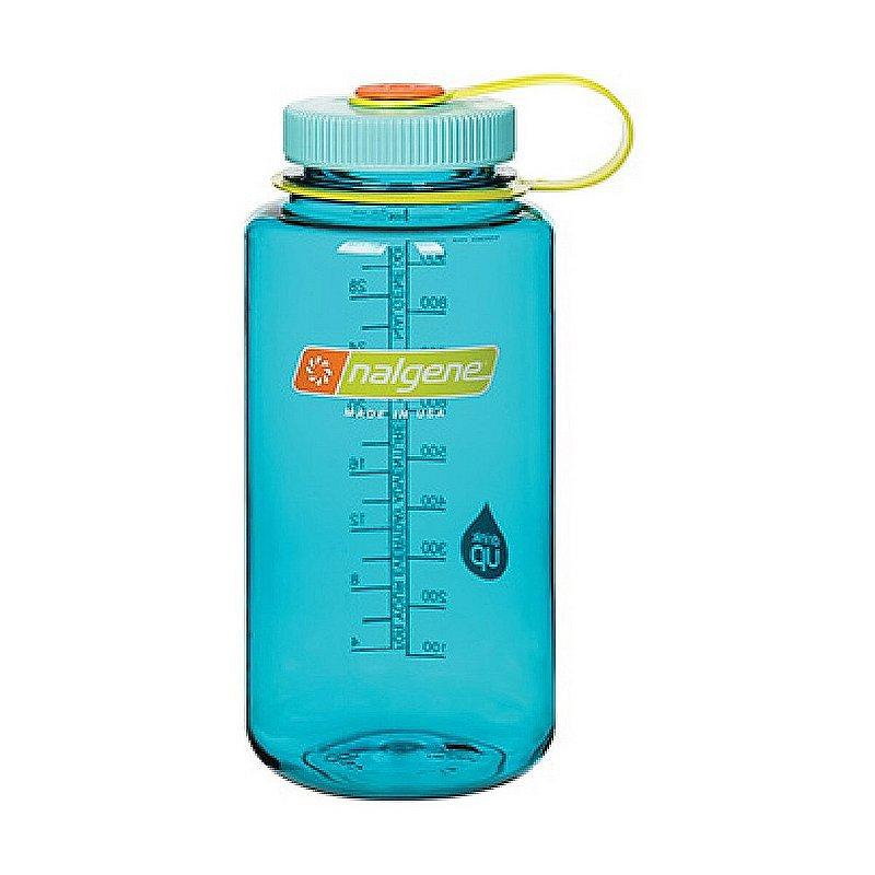 Nalgene Wide Mouth Tritan Bottle--32 Oz 341848 (Nalgene)