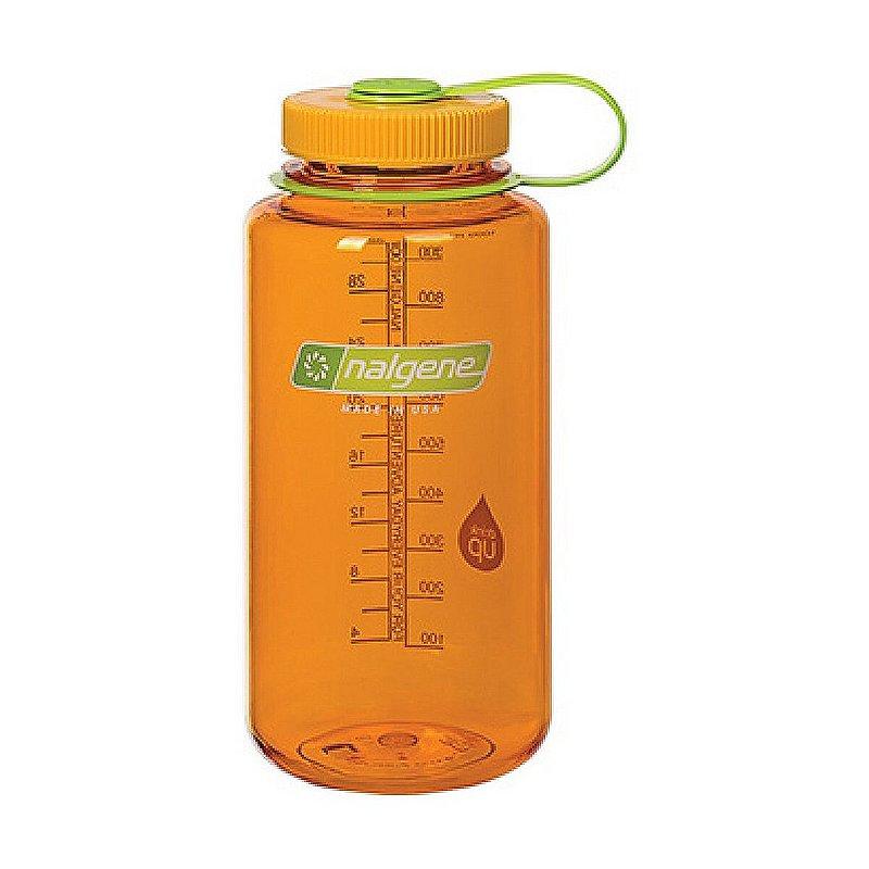 Nalgene Wide Mouth Tritan Bottle--32 Oz 341850 (Nalgene)