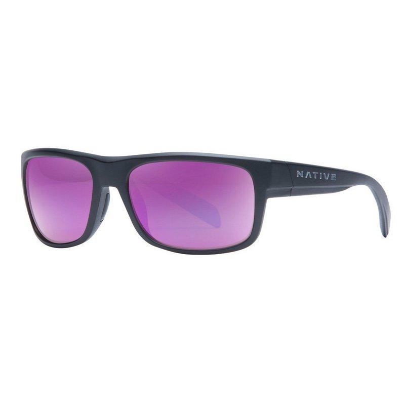 ec70719d093 Native Eyewear Ashdown Sunglasses 186302531 (Native Eyewear)