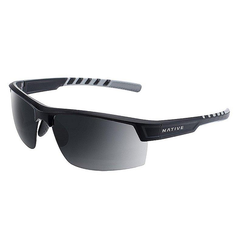 c67242dd3de Sun Cloud Hook Sunglassses S-HKPPGMGNS.  49.99. Native Eyewear Catmount  Sunglasses 189931523 (Native Eyewear)