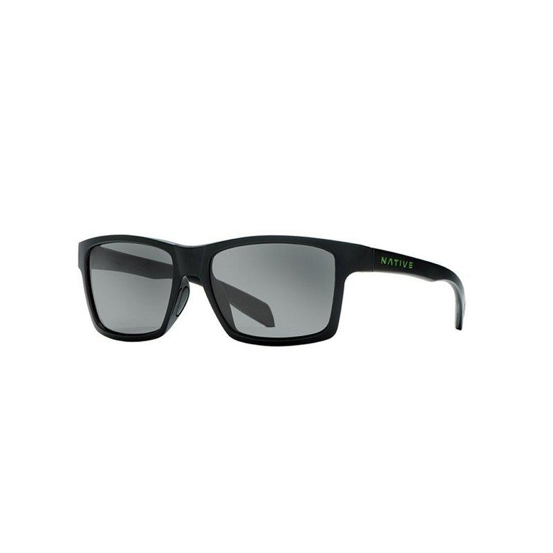 8d030bc3e4a Native Eyewear Flatirons Sunglasses 172302523 (Native Eyewear)