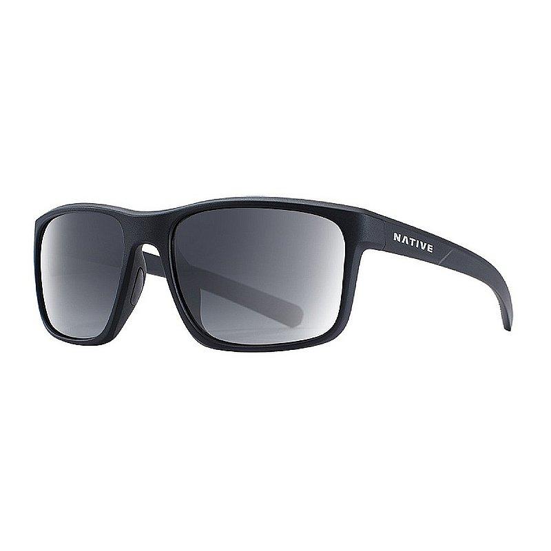 b1509476389 Native Eyewear Wells Sunglasses 190928523 (Native Eyewear)