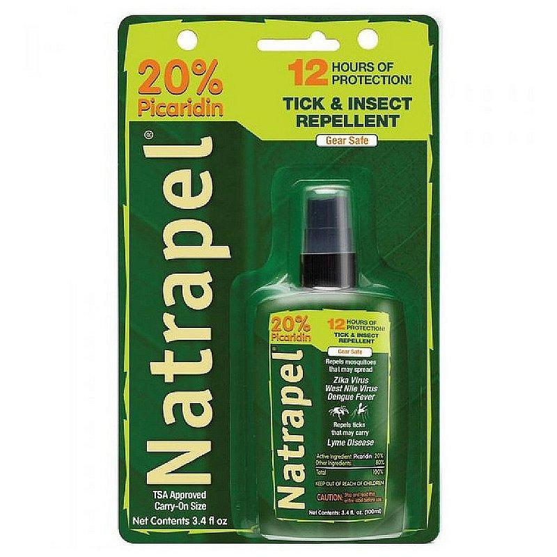 Natrapel Picaridin Pump Bug Repellent 374159 (Natrapel)