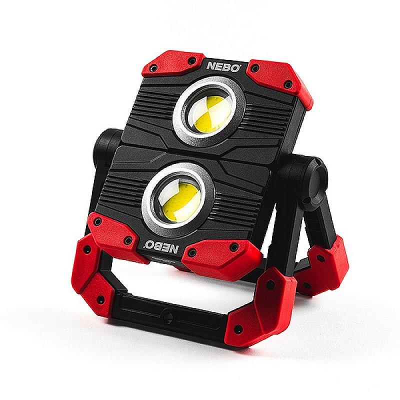 Nebo Omni 2K Work Light NEB-WLT-0015 (Nebo)